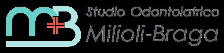 Studio Odontoiatrico Milioli - Braga